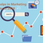 How SEO Helps in Marketing Your Website in 2019