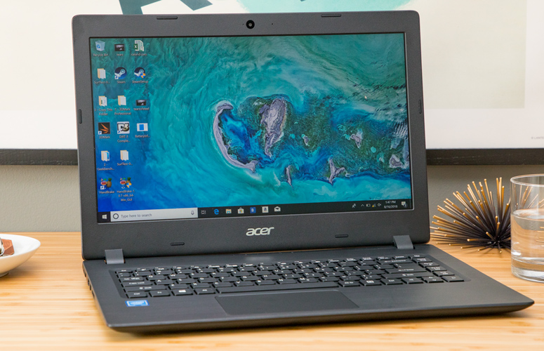 8 Cheap Gaming Laptops Under 200 In 2020 Norsecorp