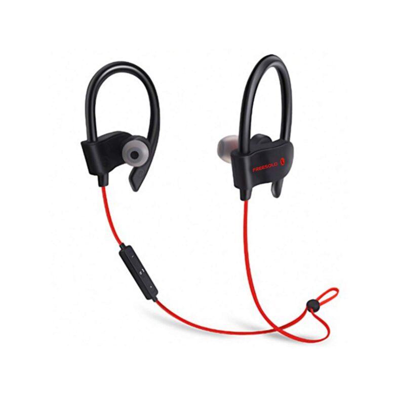 4 Best Bluetooth Earphones Under 1000 Rupees In India Review 2020