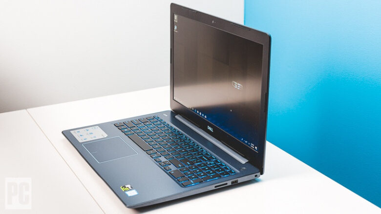 8 Best Gaming Laptops Under 800 Dollars In 2020 Norsecorp