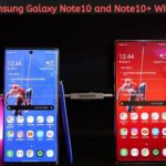 How to Root Samsung Galaxy Note10 and Note10+ Without PC