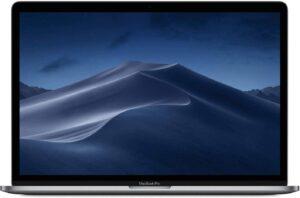 Apple 15 MacBook Pro 6