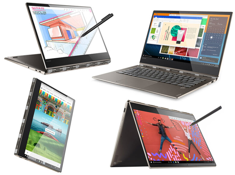convertible-laptops-for-drawing